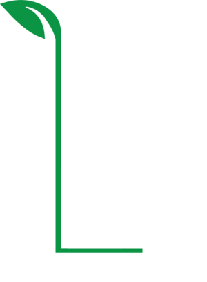 NS Landscapes Logo